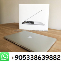 DISCOUNT OFFER !!For new Apple Macbook PRO/core i7 / i5 / 256GB/512GB /16GB (RETINA DISPLAY) FACTORY UNLOCKED