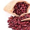 Best Selling Products Purple Speckled Kidney Bean
