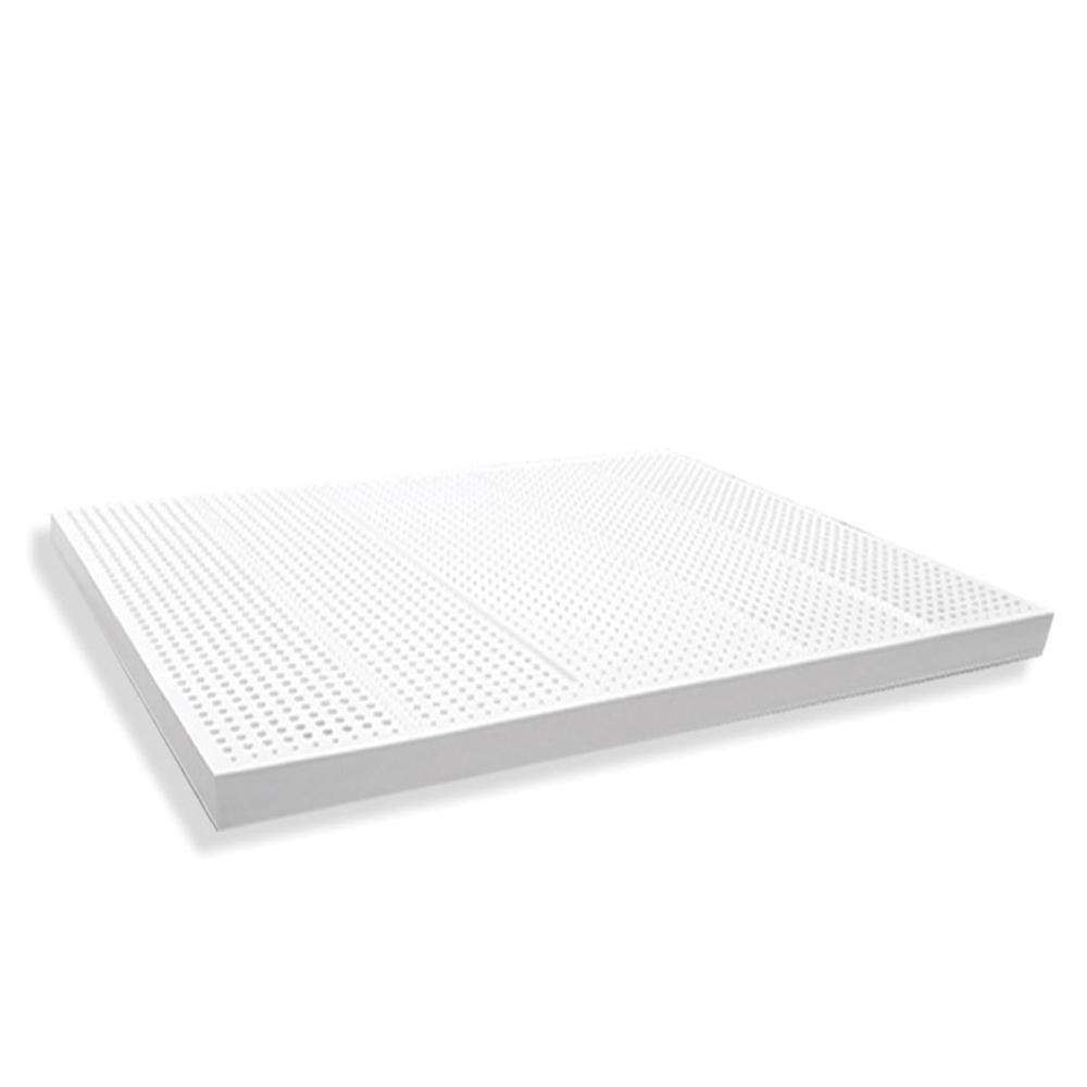 Underwood Latex Mattress 7 Zone - 10cm Thickness (For bed) - Jozy Mattress   Jozy.net