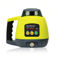 "Rotary Laser Level KR-H500 Self Leveling Laser Receive Whats""App-Chat .: +254703461887"