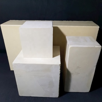 PolyUrethane rigid foam block for CNC machine cutting