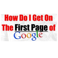 #1 SEO Campaign (White Hat) Get your website rank First Page of Google | Online Shopping Marketing AcrilSEO