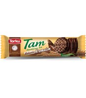 HIGH QUALITY COCOA BISCUITS WITH CREAM 83 G HOT SALE