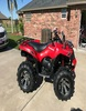 Affordable Price For New /Used Affordable 2008 Kawasaki Brute Force 750 4x4i ATV four wheeler