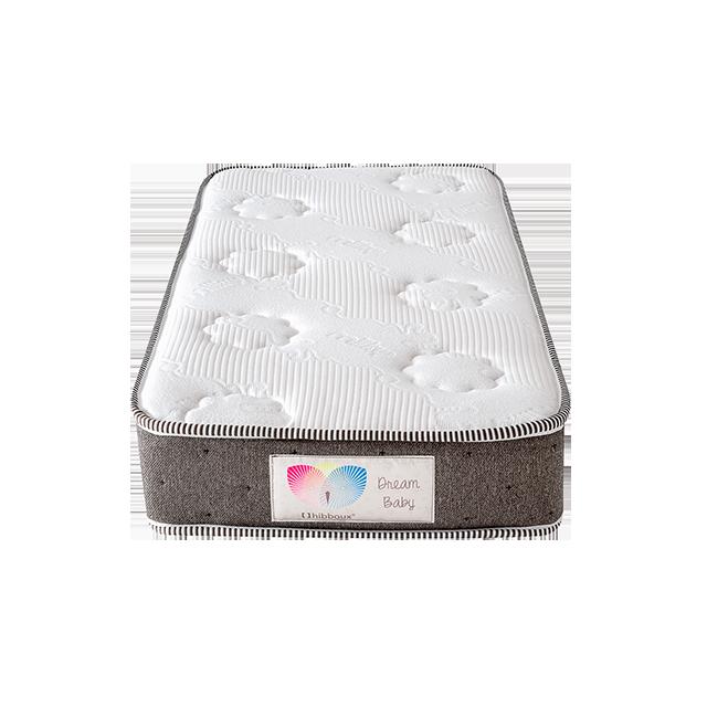 70x140 Dream (DHT Spring) Baby Mattress - Jozy Mattress | Jozy.net