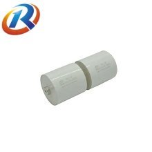 High current capacitor for resonant circuits with good price