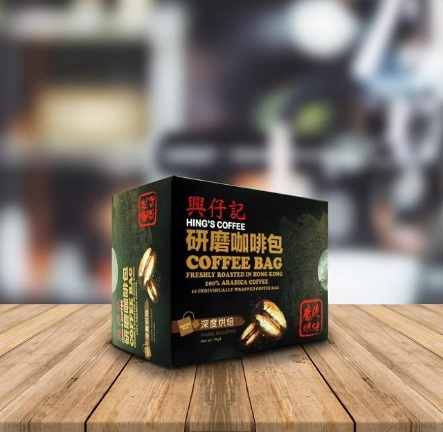 Магазин свежеобжаренного кофе уфа