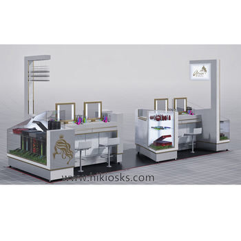 (Factory price direct sale) barber shop furniture,hair kiosk,hair salon equipment