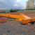 Container lift spreader used for loading and unloading container 20ft/40ft