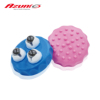 [Patent] Metal Ball Massager / Handheld Metal Massage Roller / rolling ball massager