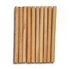 /product-detail/eco-friendly-50-pack-organic-green-drinking-bamboo-straw-drinking-62016843784.html