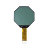 /product-detail/smart-watch-fstn-round-lcd-module-128-128-dots-round-display-62114656865.html