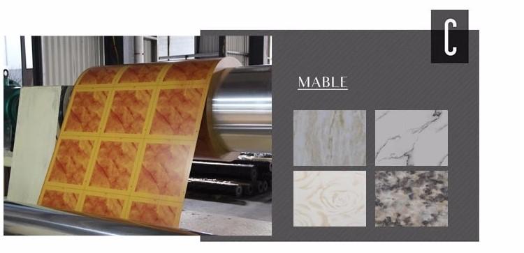 price aluminum plate 3mm