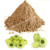 Manufacturer Exporter of Herbal Natural 100% Organic Herbal Real Amla Powder for Hair Conditioning
