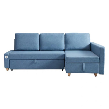 Modern Design Home Furniture Sofa,Fancy Living Room Sofa Furniture For Home AL-D1001