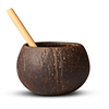 /product-detail/coconut-cup-and-bamboo-straws-combo-wooden-cutlery-set-62017343160.html