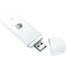 Unlocked Huawei E3531 HSPA Data Card 21Mbps 3G Mobile USB Stick Hilink <strong>Modem</strong> USB Dongle <strong>Modem</strong>