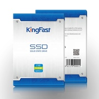 "SSD Original Factory Custom 256GB SSD Hard Disk Drive 2.5"" Solid State SSD"