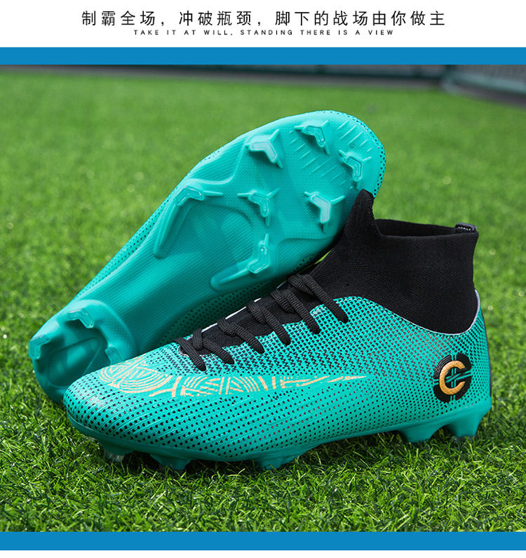 soccer shoes man,china factory football soccer boots,cheap price football shoes