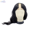 Sisa Wave U Part 100% Human Hair Wigs