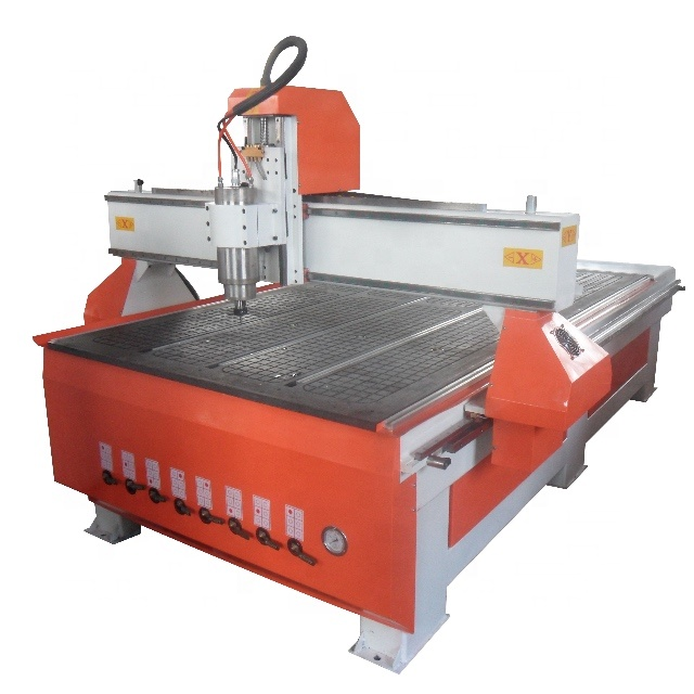 Hot selling foshan 1325 cnc router rotary with low <strong>price</strong>