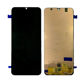 Replacement Lcd For Samsung galaxy a50, for Samsung a50 Display Lcd Screen