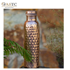 /product-detail/made-in-new-zealand-ayurvedic-pure-copper-water-bottle-62011071822.html