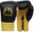 Customized Logo High Quality Custom Boxing Gloves