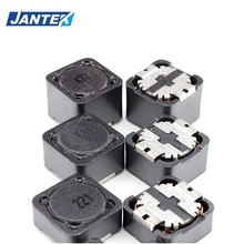 SMD types filter inductors with high pass