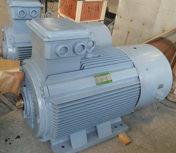 Stock promotion!! PM Alternator 120KW 60HZ 400V 1200rpm 3phase PMG used with cooling fan for <strong>wind</strong> <strong>turbine</strong> water <strong>turbine</strong> etc.