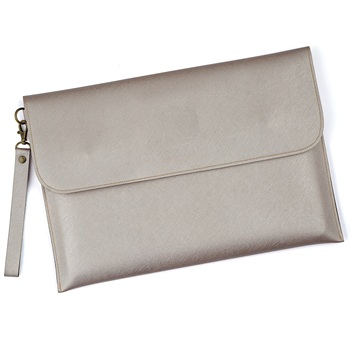 Laptop Bag Laptop Cover Bag Envelope Style Handy Fashionable