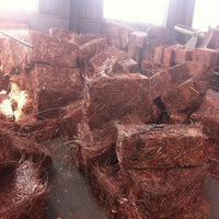 Copper Wire Scrap 99.9%/Millberry Copper Scrap 99.99% CHEAPEST PRICE