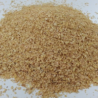 HOT ANIMAL FEED: SOYBEAN MEAL HIGH QUALITY / WHATSAPP: +84-979558557