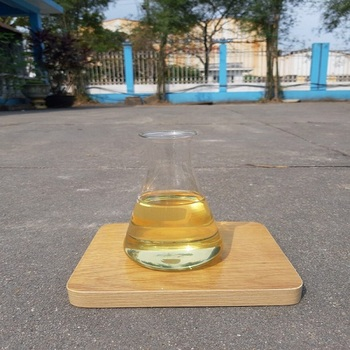 LONG OIL ALKYD RESIN (Soya bean oil)