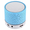 Cheap Price Bluetooth Speaker For Sale From Thailand Premium Quality
