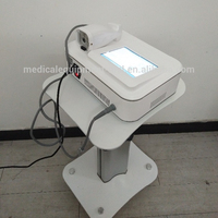 MSLHF06 non-surgical treatment fat reduction / skin tightening / body slimming machine
