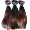 High quality Vietnamese hair Natural color 100% human hair