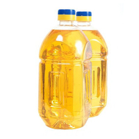 Factory Supply Food Grade Sunflower Oil