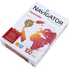 /product-detail/navigator-a4-copy-papers-laser-paper-a4-80gsm-75gsm-70gsm-50044926802.html