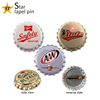 /product-detail/custom-bottle-cap-pin-62005285075.html