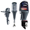 Original outboard motors for sale at wholesale price | Best price outboard engines
