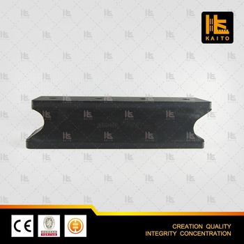 Hot Selling 06180114 Rubber Buffer for Bomag Road Roller in Stock