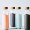 /product-detail/new-custom-free-borosilicate-glass-water-bottle-at-given-out-price-62005295129.html