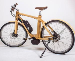 NEW 2019 BEST 1 SPEED URBAN GIANT 28 VINTAGE BICYCLE FROM WOOD CLASSIC RETRO CYCLE MADE OF WOOD FRAME CITY WOODEN BIKE