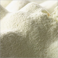 Instant Full Cream Milk/Whole Milk Powder/ Skim Milk Powder