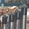 /product-detail/submersible-pumps-62004111450.html