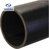 Black seamless carbon steel pipe for Building Material