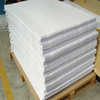 High Brightness Newsprint Paper 45gsm In Reels/Sheets Offset paper