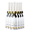 /product-detail/moet-chandon-champagne-750ml-bottles-for-sale-62004615321.html