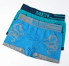 All colours underwear for sublimation men's briefs and boxers